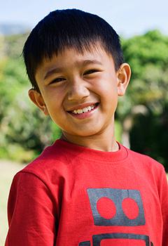 Emergency | Pediatric Dental Clinic | Columbus MS