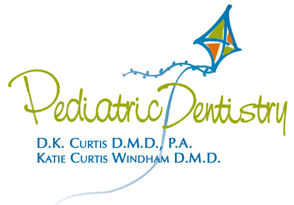 Home | Pediatric Dental Clinic | Columbus MS